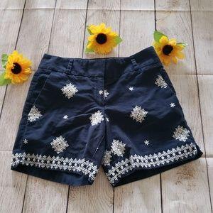 Ann Taylor Loft short  Size XXS (00)